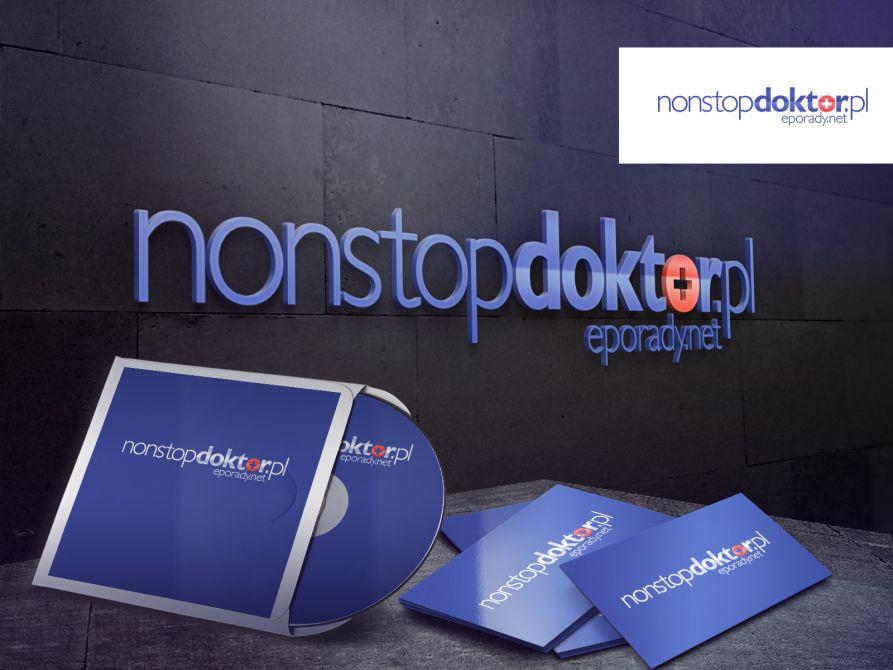 Offline - NONSTOPDOKTOR