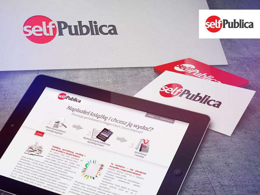 Offline - SELF PUBLICA
